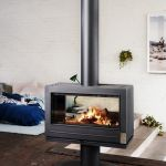 http://aboutbbqs.com.au/product/nelson-wood-heater/