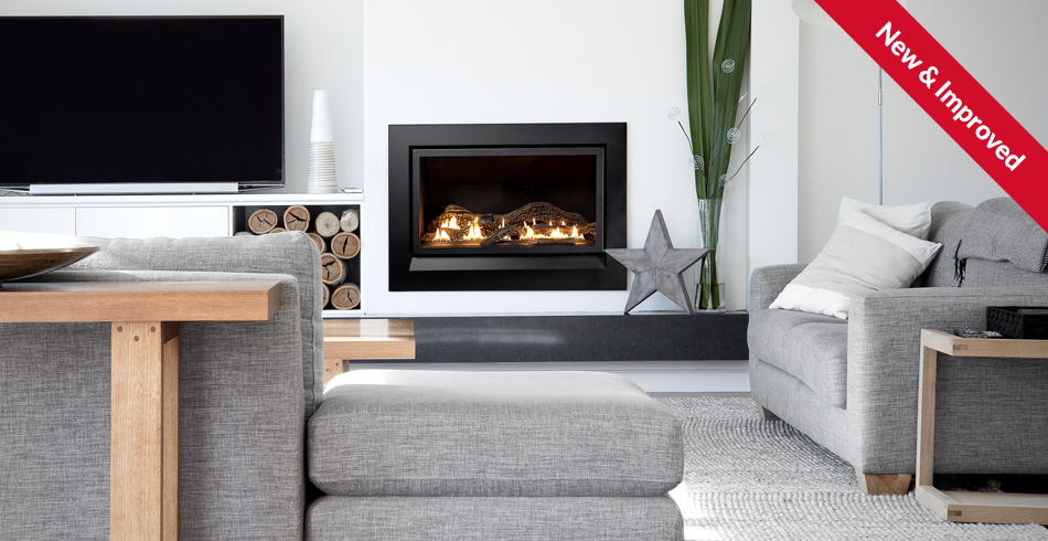 Prime Heatmaster Enviro Gas Fireplace About Barbeques Fireplaces Download Free Architecture Designs Scobabritishbridgeorg
