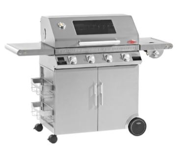 http://aboutbbqs.com.au/product/beefeater-discovery-1100s-bbq/