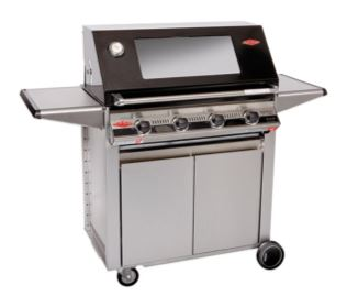 http://aboutbbqs.com.au/product/beefeater-signature-3000e-bbq/