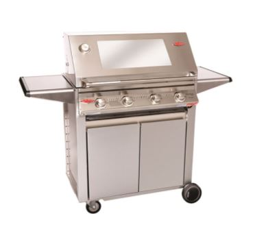 http://aboutbbqs.com.au/product/beefeater-signat…inless-steel-bbq/ 