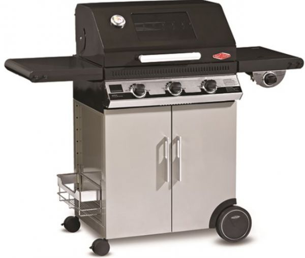 http://aboutbbqs.com.au/product/beefeater-discovery-1100e-bbq/