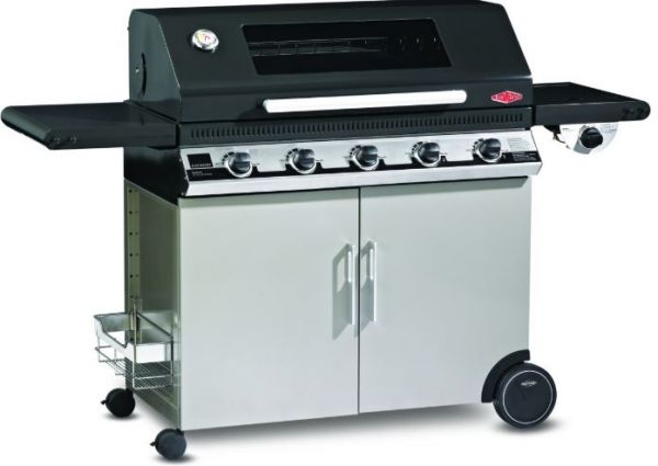 http://aboutbbqs.com.au/product/beefeater-discovery-1100e-bbq-2/