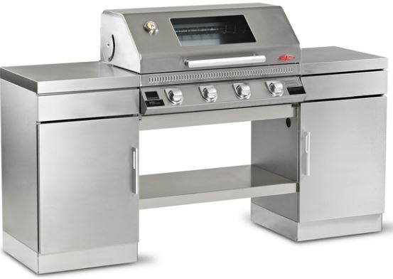 http://aboutbbqs.com.au/product/beefeater-discov…-outdoor-kitchen/