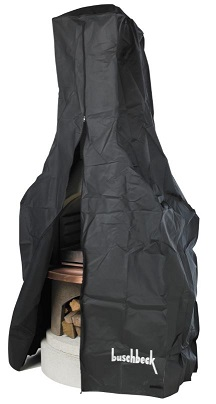http://aboutbbqs.com.au/product/buschbeck-cover/ 