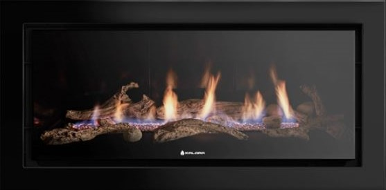 http://aboutbbqs.com.au/product/sorrento-gas-fireplace/