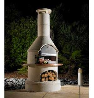 http://aboutbbqs.com.au/product/buschbeck-rondo-…bbq-outdoor-fire/