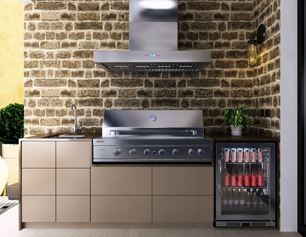https://aboutbbqs.com.au/product-category/outdoor-kitchens/
