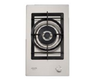 http://aboutbbqs.com.au/product/euro-30cm-domino-gas-wok-cooktop/