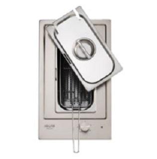 http://aboutbbqs.com.au/product/euro-30cm-domino-fryer/
