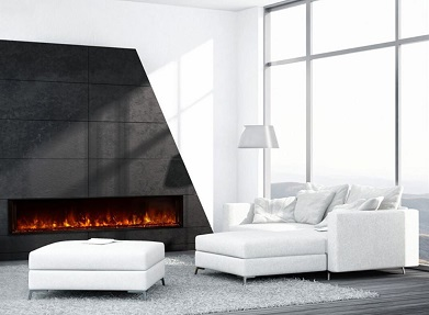 http://aboutbbqs.com.au/product/modern-flames-lfv2-2000-400/