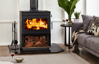 http://aboutbbqs.com.au/product/kent-calisto-669…anding-fireplace/