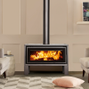 http://aboutbbqs.com.au/product/maxiheat-geo-fireplace/