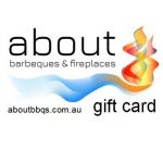 http://aboutbbqs.com.au/product/about-gift-cards-2/