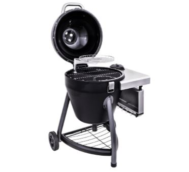 http://aboutbbqs.com.au/product/char-broil-kamander/