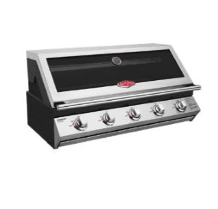 http://aboutbbqs.com.au/product/2000es-5-burner-built-in-bbq/ ‎