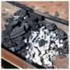 http://aboutbbqs.com.au/product/gidgee-charcoal/