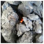 http://aboutbbqs.com.au/product/mallee-root-charcoal/