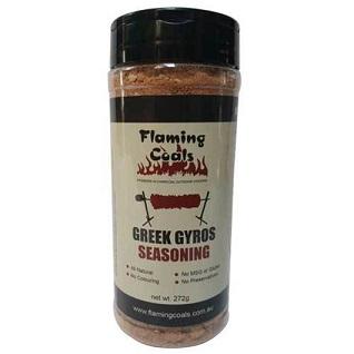 http://aboutbbqs.com.au/product/greek_gyros_spit_roaster_seasoning/