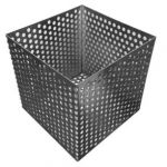 http://aboutbbqs.com.au/product/offset-smoker-charcoal-basket/