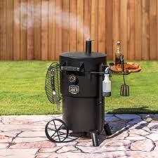 http://aboutbbqs.com.au/product/bronco-drum-smoker/ 