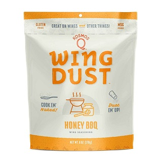 http://aboutbbqs.com.au/product/honey-bbq-wing-dust/