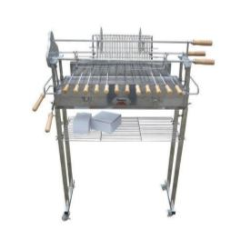 http://aboutbbqs.com.au/product/deluxe-cyprus-grill-spit/ 