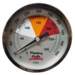 http://aboutbbqs.com.au/product/bbq-smoker-thermometer-gauge/